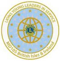 Young Leaders in Service Logo